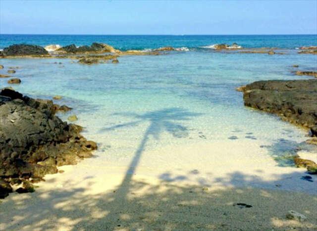 Investment for Sale at 76-6180 Alii Drive Kailua-Kona, Hawaii 96740 United States