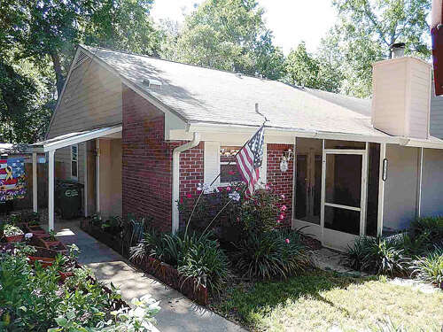 Real Estate for Sale, ListingId:44984682, location: 2803 Misty Garden Circle Tallahassee 32303