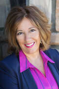 Brenda O'Brien, Tucson Real Estate