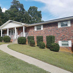 Featured Property in Knoxville, TN 37924
