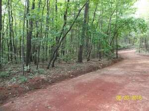Land for Sale, ListingId:40633071, location: Lots 11,12,13 OAK MOUNTAIN ESTATES Waverly Hall 31831