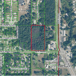 Featured Property in New Port Richey, FL 34653