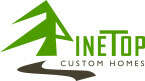 Pinetop Custom Homes