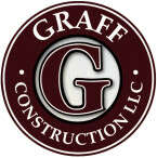 Graff Construction