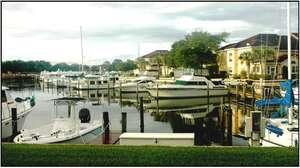 Commercial Property for Sale, ListingId:40522154, location: 50B Marina Cove Palm Coast 32137