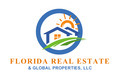 Florida Real Estate & Global Properties, LLC, Ocala FL
