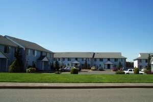 Apartment for Rent, ListingId: 11441746, Keizer, OR  97303