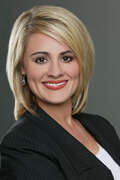 Amberly Klam, Austin Real Estate