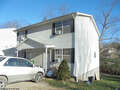 Real Estate for Sale, ListingId:36941034, location: 244 Randolph Street Morgantown 26505