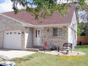 Featured Property in Joliet, IL 60435