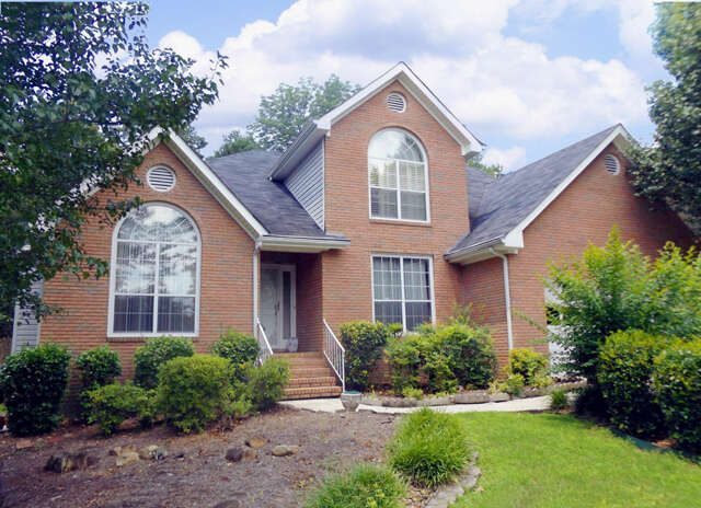 Real Estate for Sale, ListingId:34817120, location: 2111 Peterson Dr Chattanooga 37421