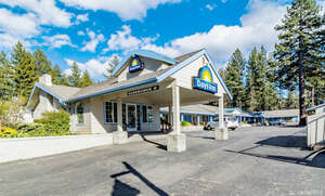 Real Estate for Sale, ListingId: 38887789, South Lake Tahoe, CA  96150