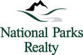 National Parks Realty, Bigfork MT