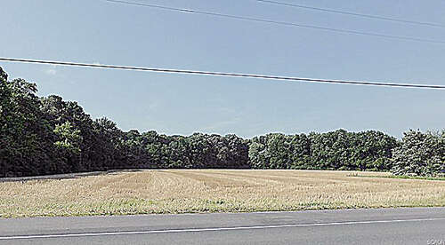 Land for Sale at 34137 Omar Road Frankford, Delaware 19945 United States