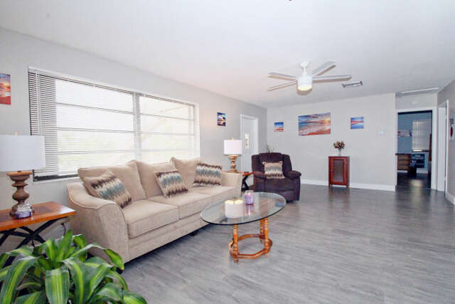 Single Family for Sale at 30331 Falcon Lane Big Pine Key, Florida 33043 United States