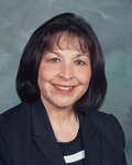 Ginny Jacobs, Kingsland Real Estate