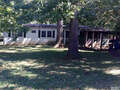 Real Estate for Sale, ListingId:48248709, location: 4584 Calico Rd. Lenoir 28645