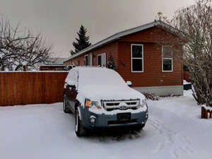 Featured Property in Red Deer, AB T4P 2A6
