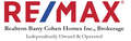 RE/MAX Realtron Barry Cohen Homes Inc., Brokerage, Toronto ON
