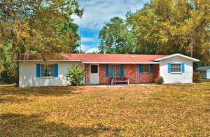 Featured Property in Lakeland, FL 33801