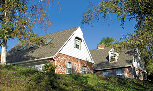 Single Family for Sale at 1489 S Center Street Redlands, California 92373 United States
