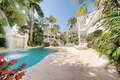 Real Estate for Sale, ListingId:48886139, location: 1400 1st Ave Key West 33040