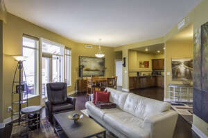 Single Family Home for Sale, ListingId:38509212, location: 1403 - 1160 Bernard Avenue Kelowna V1Y 6R2