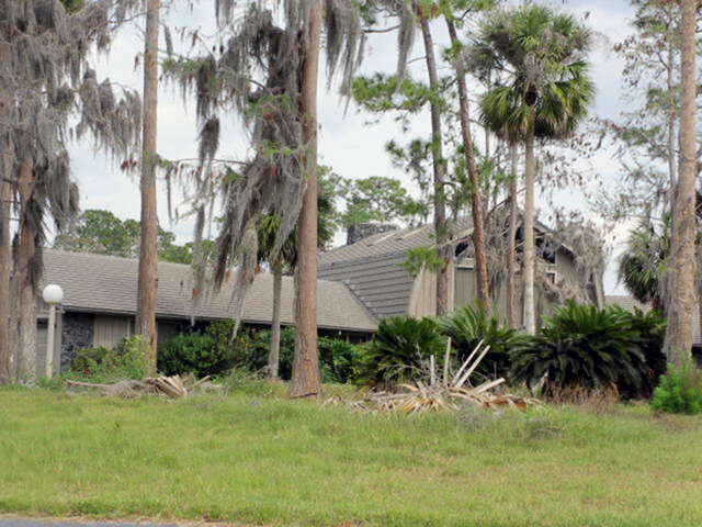Real Estate for Sale, ListingId:46425855, location: 164 Mallard Lane Daytona Beach 32119