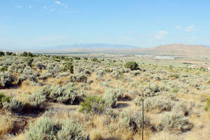 Featured Property in Sparks, NV 89441