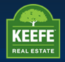 Keefe Real Estate, Inc., East Troy WI