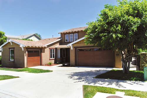 Real Estate for Sale, ListingId:45926568, location: 2985 Burnet Dr Escondido 92027