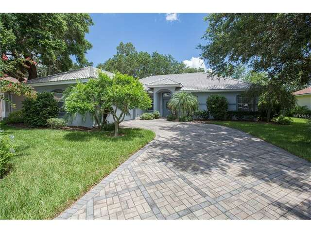 Real Estate for Sale, ListingId:46349649, location: 118 LAKE REGION CIRCLE Winter Haven 33881