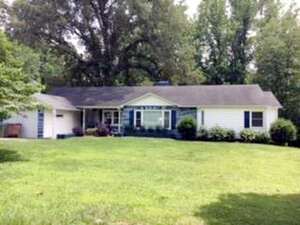 Featured Property in Shelby, NC 28150
