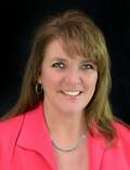 Tammy Shilling, Moyock Real Estate