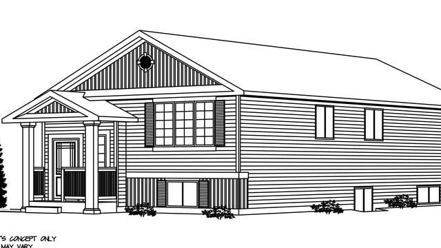 multi family for sale 9716 113 ave clairmont ab homes land