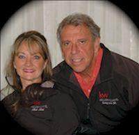 IsaBelle & Greg Link