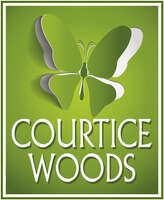 Courtice Woods