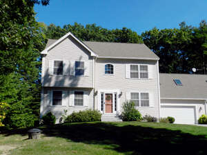 Featured Property in Hampton, NH 03842