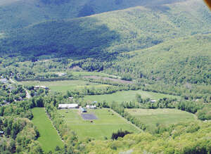 Featured Property in Pownal, VT 05261