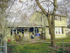 Featured Property in Browns Mills, NJ 08015