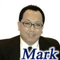 Mark Kitabayashi, Puyallup Real Estate