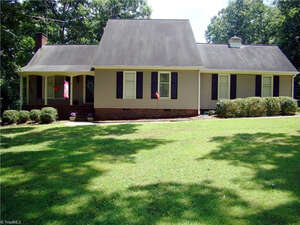 Featured Property in Burlington, NC 27215