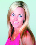 Kelly Hennessy, Scottsdale Real Estate