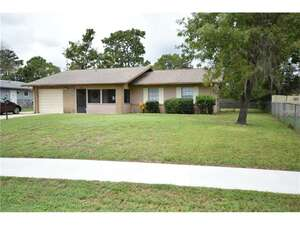Property for Rent, ListingId: 47567342, Deltona, FL  32738