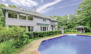 Real Estate for Sale, ListingId: 41160913, East Hampton, NY  11937