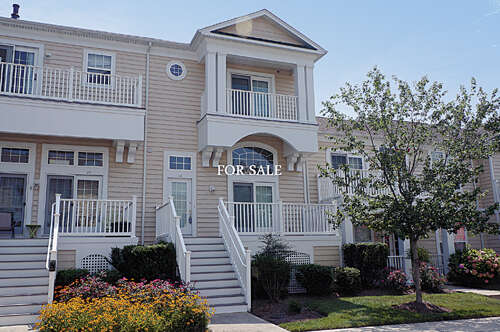 Real Estate for Sale, ListingId:38475504, location: 38341 N Mill Lane Unit 78 Ocean View 19970