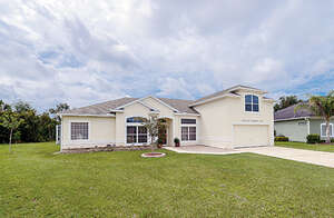 Featured Property in Palm Coast, NJ 32137