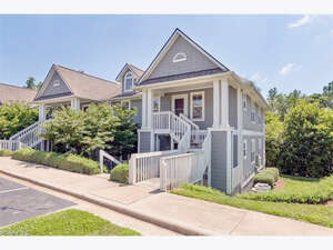 Single Family Home for Sale, ListingId:40115833, location: 4206 Marble Way #4206 Asheville 28806