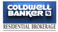 Coldwell Banker Residential Brokerage, Sedona AZ