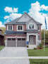 Real Estate for Sale, ListingId:37558062, location: Holland Homes Model Home Courtice L1E 2K9